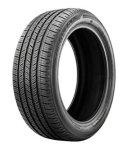 Bridgestone Turanza EL 450