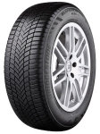 Bridgestone Weather Control A005 Evo 235/45 R17