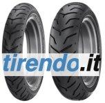 Dunlop D407 T H/D