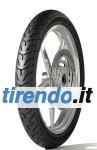 Dunlop D408 H/D