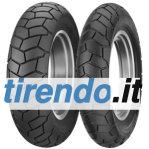 Dunlop D429 H/D