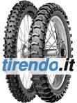 Dunlop Geomax MX12