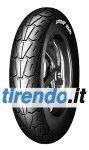 Dunlop K525 WLT