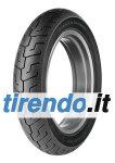 Dunlop K591 Elite SP H/D