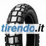 Dunlop K660