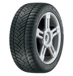 Dunlop Sp Winter Sport M3 Dsrof