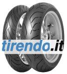 Dunlop Sportmax Roadsmart 3 SP