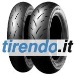 Dunlop 93 GP