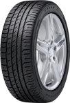 Goodyear Eagle F1 asymmetric A/S ROF