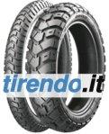 Heidenau K60 Scout