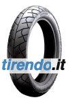 Heidenau K64 Racing