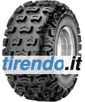 Maxxis C 9209 All Trak