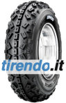Maxxis M957 Razr Cross