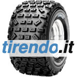 Maxxis M958 Razr Cross
