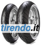 Metzeler Roadtec Z8 Interact C