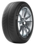 Michelin CrossClimate Plus ZP