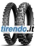 Michelin Enduro Competition VI