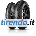 Pirelli Diablo Rosso 2 (R)