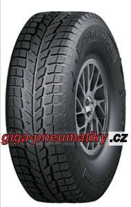 APlusA501
