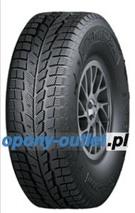 APlus A501