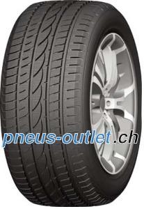 APlus A502
