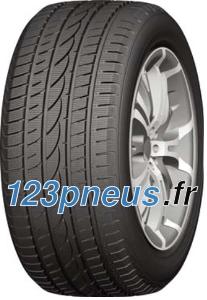 APlus A502 ( 245/60 R18 105H )