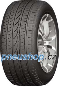 APlus A502 ( 205/50 R17 93H XL )