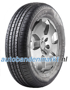 Image of A606 155/80 R13 79T