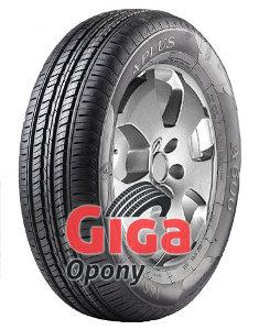 Kup Tanio 18570 R14 Opony Letnie Online Giga Oponypl
