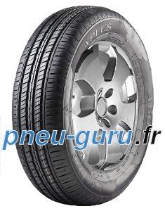 APlus A606