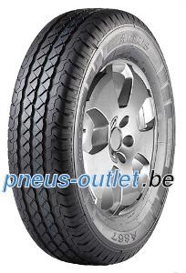 APlus A867 195/75 R16C 107/105R