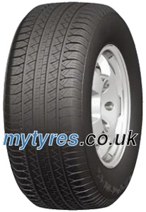 Image of APlus A919 ( 235/65 R18 110H XL )