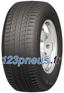 APlus A919 ( 245/60 R18 105H )