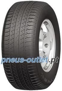 APlus A919 265/65 R17 112H