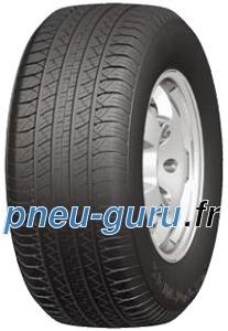 APlus A919