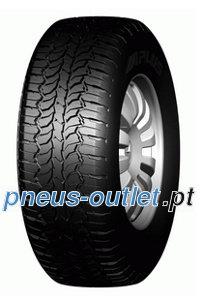 APlus A929 A/T