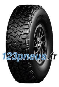APlus A929 M/T ( 33x12.50 R17 120Q POR )