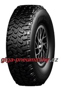 APlusA929 M/T