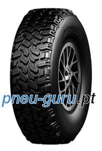 APlus A929 M/T