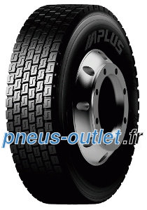 APlus D801