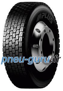 APlusD801