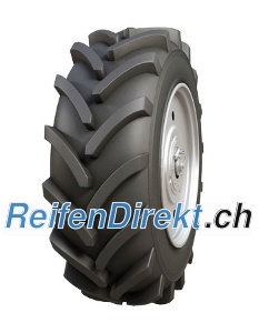 Image of ATP AC-200 ( 420/70 R24 130A8 TL Doppelkennung 127B )