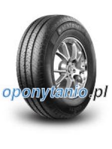 Austone Asr 71 Lt20570 R15c 106104r 8pr Oponytaniopl