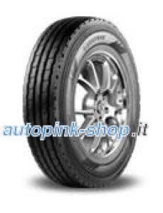 AUSTONEAthena SP-112