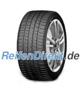 Austone Athena Sp 303 Xl