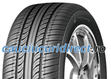 AUSTONE Athena SP-801 ( 165/65 R15 81H ) imagine