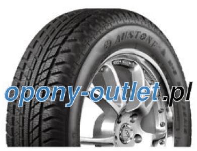 Opony Zimowe 22545 R17 Ranking