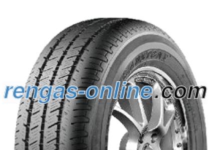 AUSTONE CSR81 ( 175/80 R16C 98/96Q )
