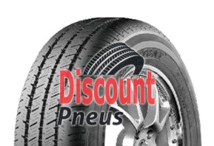 Comparer les prix des pneus Austone CSR 81