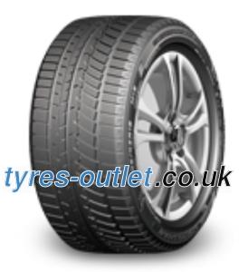 Austone Sp901 pneu